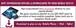 downloadtomobile.png