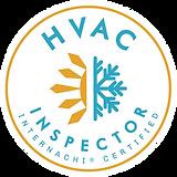 HAVC inspector