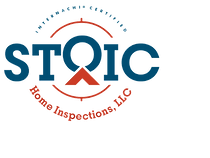 Stoic Home Inspections LLC