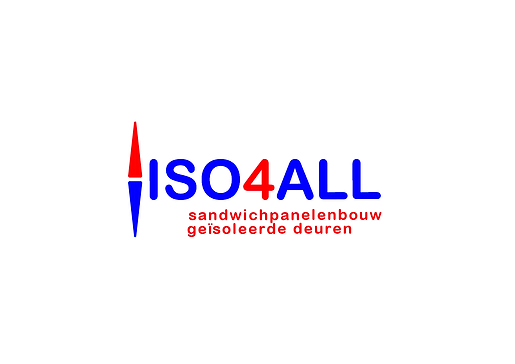 iso4all logo 2020 png 2.png