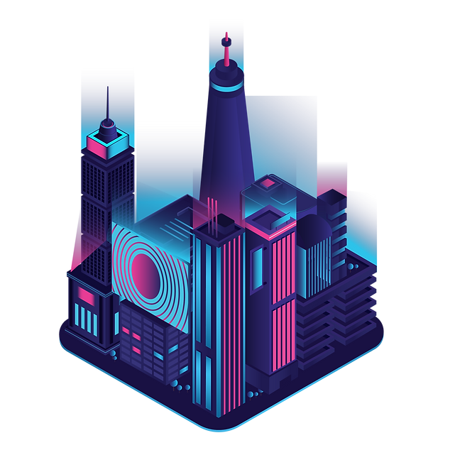 isometric building-01.png