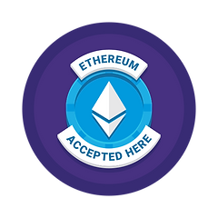 ETHEREUM-ACCEPTED-HERE.png