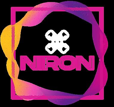 NRN-5_edited.png