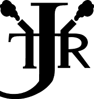 JTR Logo.png