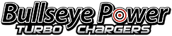 Bullseye-Power-Sticker-3x7-1.png