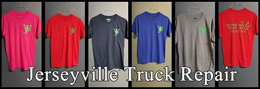 JTR shirts (border).jpg