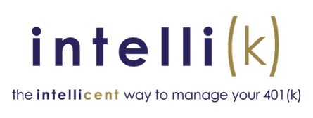 itelli(k) retirement manager