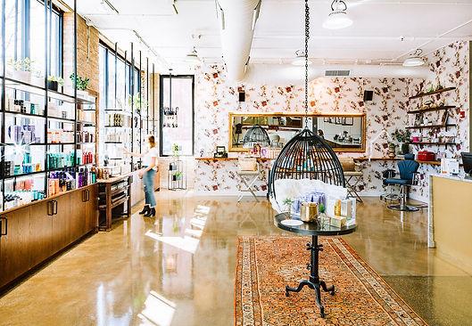 siren-betty-design-solo-salon-retail-are