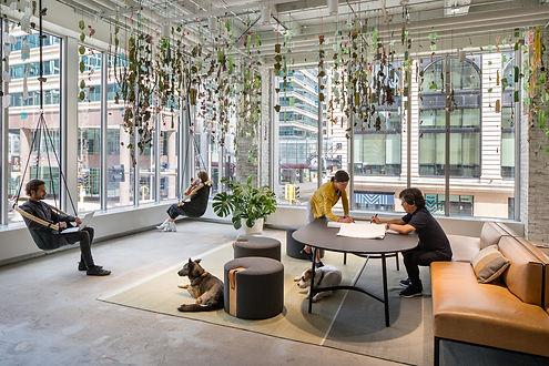 stahl-construction-msr-design-corporate-