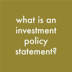 investmentpolicy.jpg