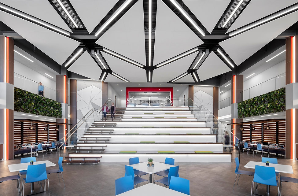 jth-lighting-alliance-imt-corporate-hq-w
