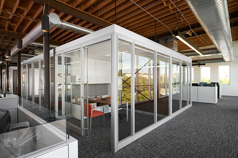 allsteel-beyond-wall-system-office-space