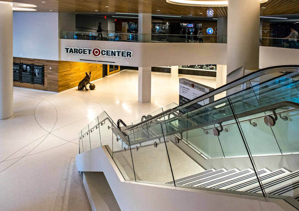 target-center-renovation-4.jpg