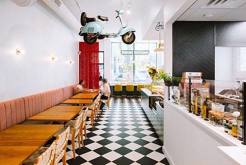 siren-betty-design-tortello-restaurant-d