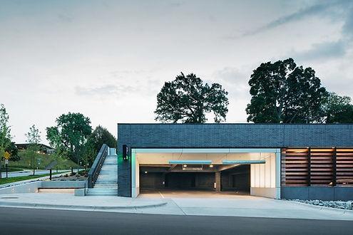 wells-concrete-mill-street-parking-struc