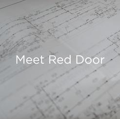 Red Door-34.png