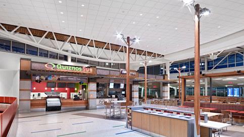 structura-edmonton-international-airport