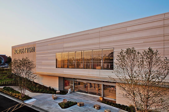 gate-precast-nordstrom-store-design-the-