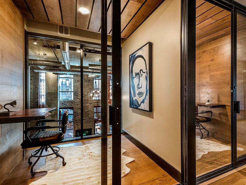 dwell-design-studio-the-point-at-ridgeli