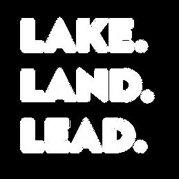 LAKE LAND LEAD-01.png