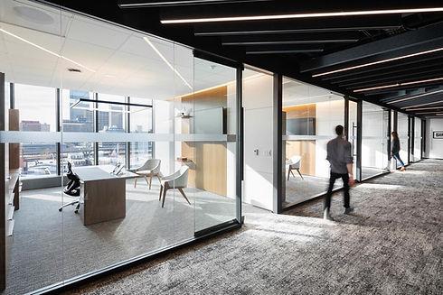 dirtt-workplace-kiewit-headquarters-omaha-nebraska-private-office-1-1024x1024.jpeg