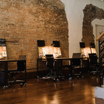 The Outlet | Coworking Space