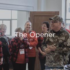 The Opener-01.jpg
