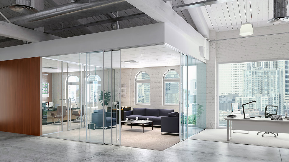 modernus-lama-glass-system-office-space-