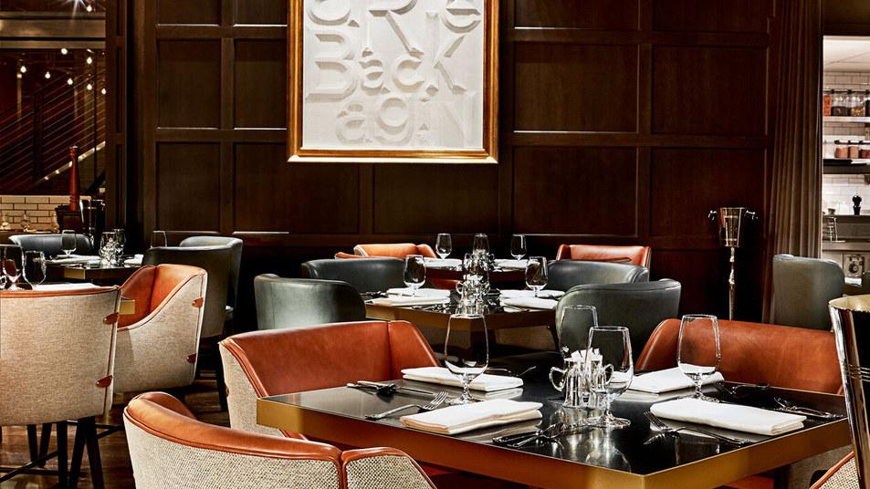 repeal-restaurant-1-1920x1920.jpg