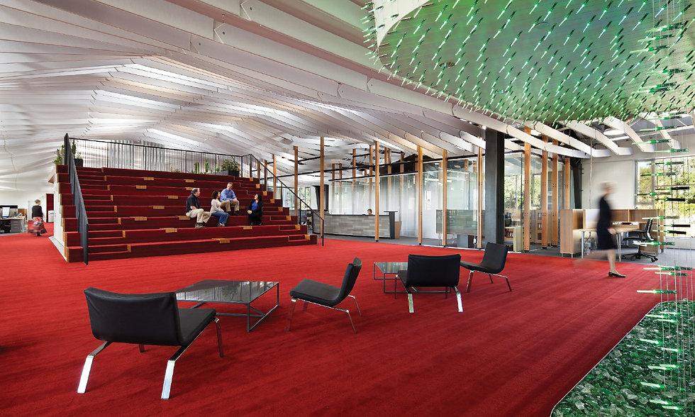 ltl-architects-claremont-university-cons
