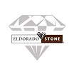 eldorado-stone.png
