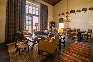 hotel-emma-pella-windows-and-doors-hospi