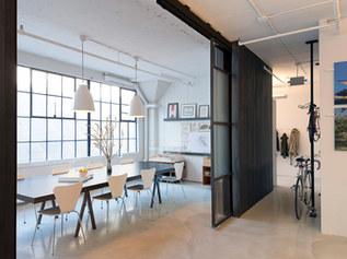 Feldman Architecture, Inc.
