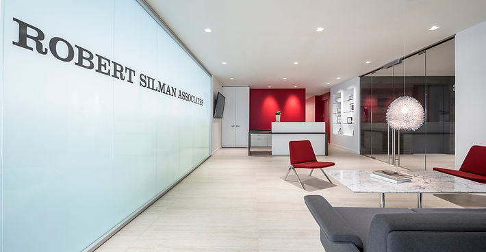 rise-projects-robert-silman-associates-o
