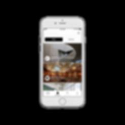 Mortarr App