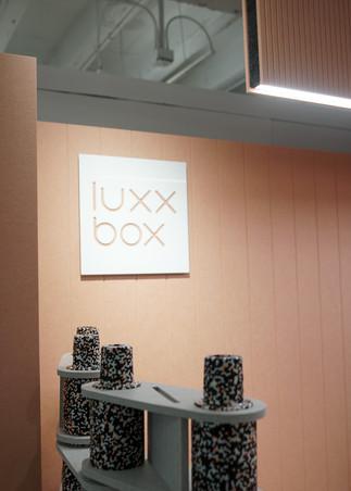luxx box