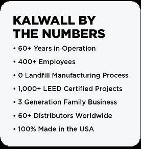 kalwall stats-01.png