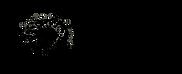 ILFI_logo-01.png
