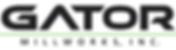 Gator logo Updated (002).png