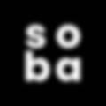 studio-soba.png