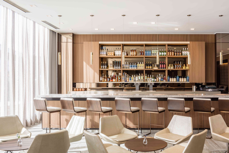 stahl-ac-hotel-by-marriott-hospitality-h
