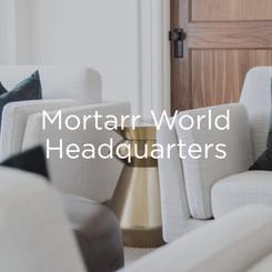 Forum Thumbnail - Mortarr World Headquar