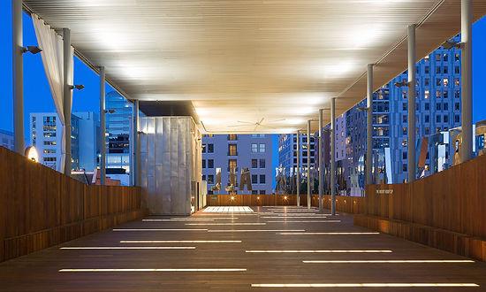 ltl-architects-the-contemporary-austin-j