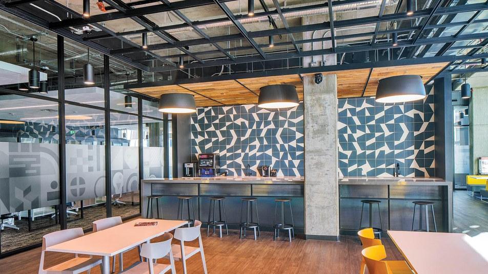 acuity-brands-ceridian-canada-ltd-office