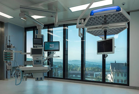 sageglass-bellavista-eye-clinic-operatio