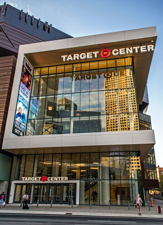 target-center-renovation-2.jpg