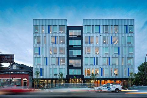 djr-architecture-modi-apartments-minneap