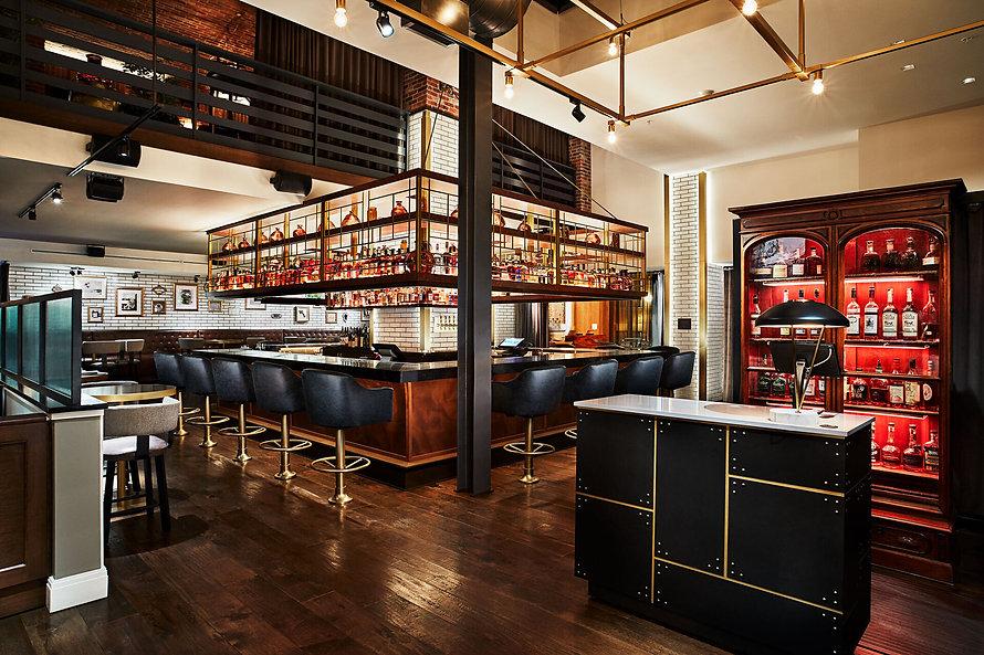 distil-lobby-bar-1920x1920.jpg