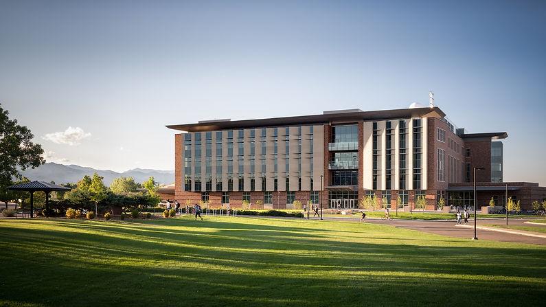 higher-education-building-facade-precast