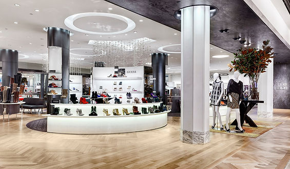 asi-architectural-system-macys-shoe-salo